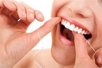 5 Compelling Reasons Why Flossing is Necessary