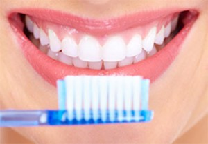 5 Effects of Poor Oral Hygiene - Kirkland FamilyDentistry ...