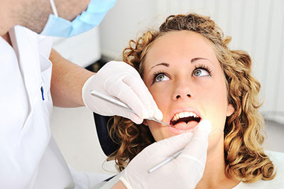 5 Signs it is time to switch to a different dentist