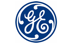 GE-Financial