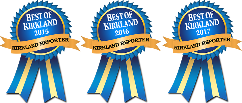 Best of Kirkland