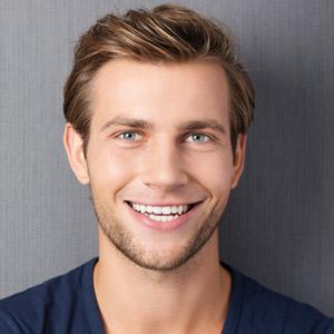 Cosmetic Dentistry in Kirkland, WA
