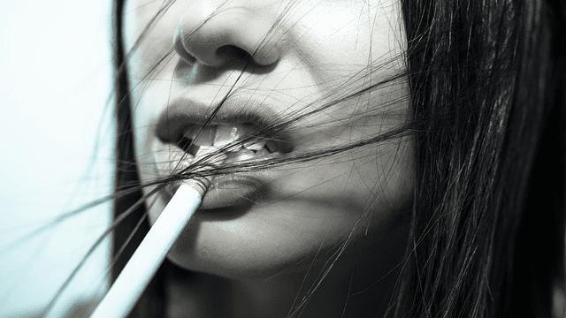smoking-teeth