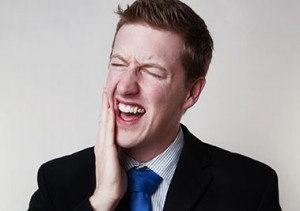 A Kirkland dentist discusses on how to stop grinding your teeth