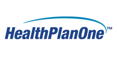 health-plan-one