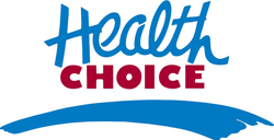 Health-choice