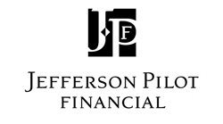 jeffersonpilot