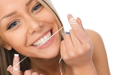 teeth-and-gums
